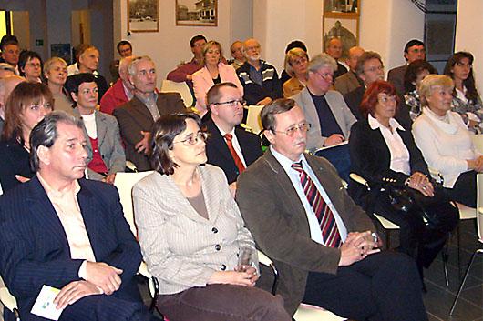 01 04 2008 winterakademie zur nachhaltigkeit der buga und zum